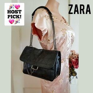 Zara purse NEW!